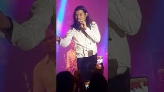 Video New Years Eve 2017_2018 With Virzha Idol download MP3, 3GP, MP4, WEBM, AVI, FLV Agustus 2018