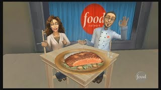 Cook or Be Cooked Episode 4