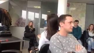 видео Недвижимость Дмитрова