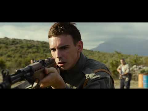 Bajo el sol (2015) Trailer HD oficial subtitulado streaming vf