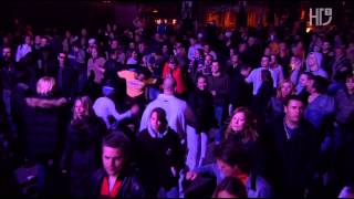 DJ Tiesto live @ Disneyland Resort Paris) 2005 (dd5 1 1080p)