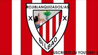 LM,J12: Atlético Madrid 3 Athletic 2 (Radio Popular) 92.200 FM (10/11/2018)