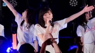 ハロ!ステ#272 (2018/4/15 高崎club FLEEZ)