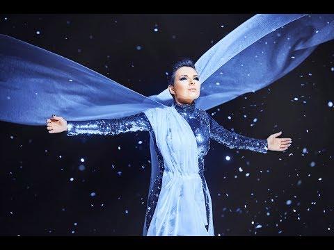 Смотреть клип Марина Оdольська - Небо