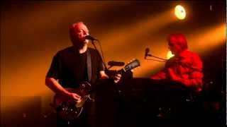 David Gilmour - This Heaven (Royal Albert Hall)