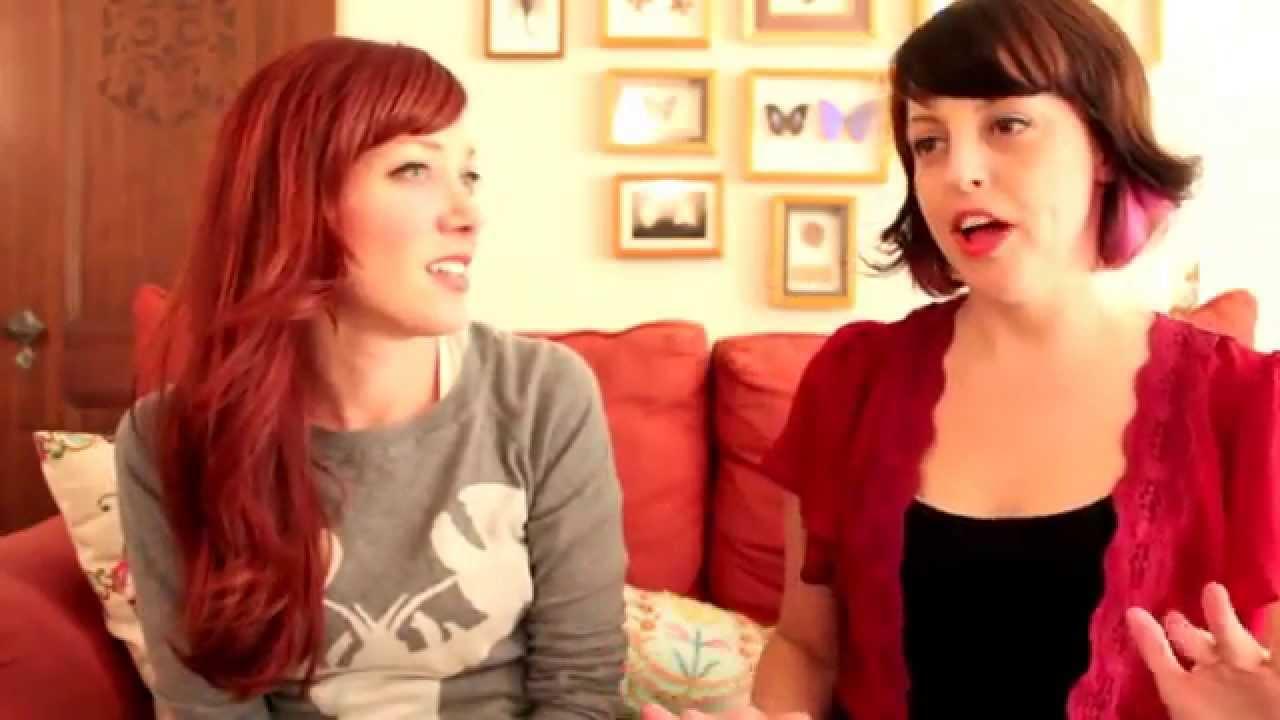 Watch Abigail Hopkins video