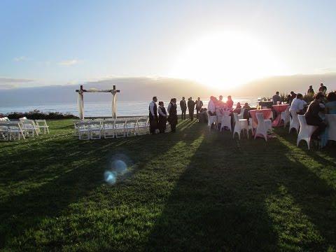 Jalfia Wedding Video