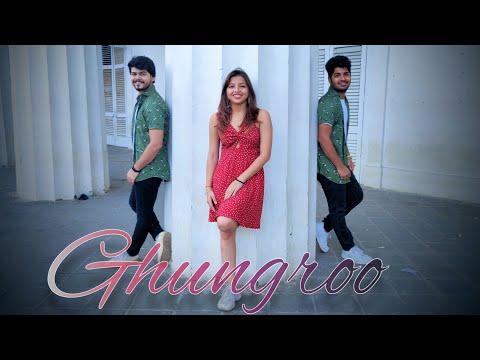 ghungroo-song|-war|hrithik-roshan-,-vaani-kapoor-|-vishal-and-shekhar-ft,-arijit-singh,-shilpa-rao