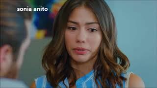 Erkenci Kuş 1x07 SUB ITA: Il mio mondo non è crollato perchè c'eri tu