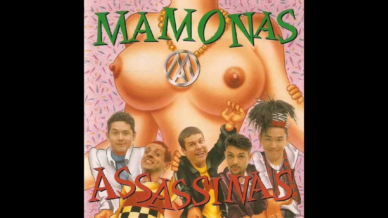 DO RAIMUNDOS GRATUITO RAIMUNDOS1994 DOWNLOAD CD -
