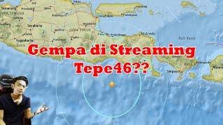 Gempa Malang Jawa Timur - Gempa Di Streaming Tepe46
