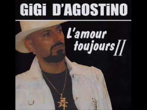 Gigi D'Agostino - Imagine ( L'Amour Toujours II )