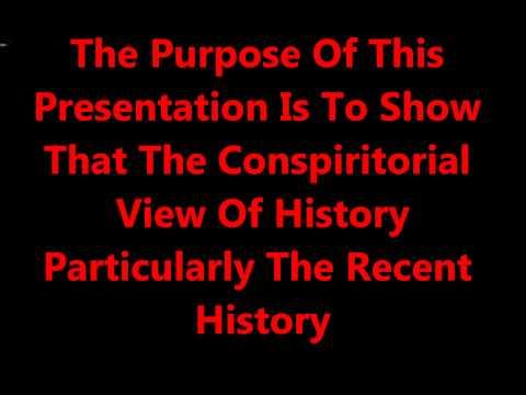 (Hed) p.e. - The Capitalist Conspiracy Lyrics
