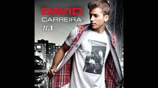 David Carreira feat. JMI Sissoko - Esta Noite