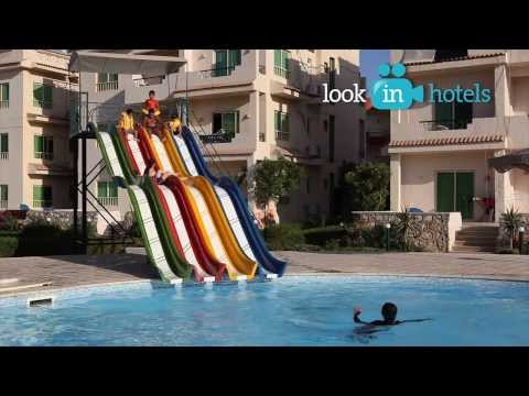 Aqua Hotel Resort & Spa 4* (Аква Отель Резорт) - Sharm El Sheikh, Egypt (Шарм-эль-Шейх, Египет)