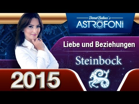 sternzeichen steinbock astrologie und liebeshoroskop 2015. Black Bedroom Furniture Sets. Home Design Ideas