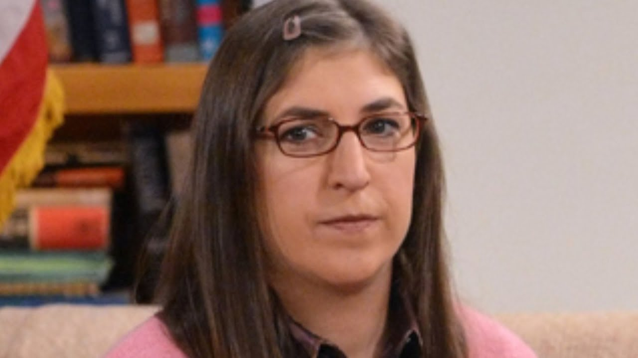 The Untold Truth of Mayim Bialik