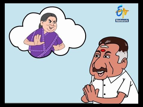 Jaane Bhi Do TamilNadu Politics Cartoon