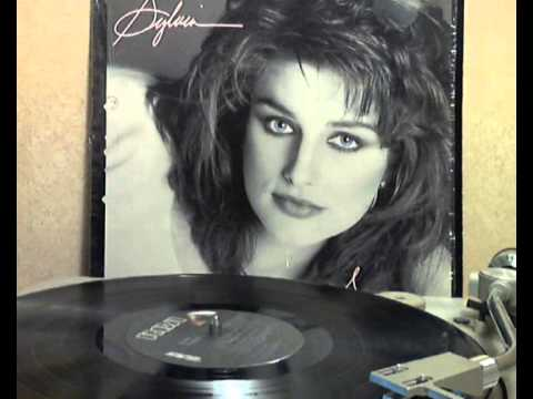 Sylvia - I Just Don't Have The Heart [original Lp version]