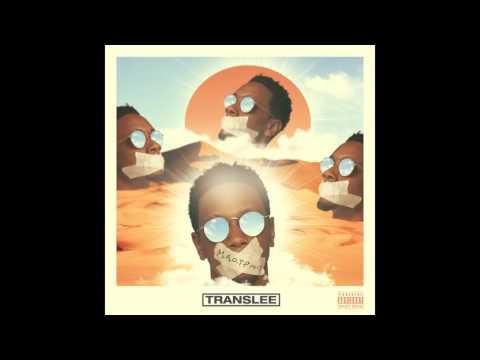 Translee - VnB (Feat. Zip K) (MAOTP)