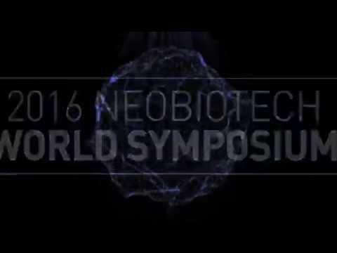 2016 World Symposium - Dental Hygienist Section (10.9. The K-Hotel)