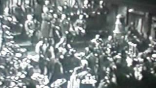 clip of Serge Jaroff