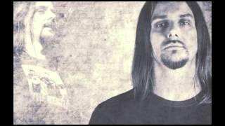 RIVERSIDE Mariusz Duda interview (pt2) January 2013