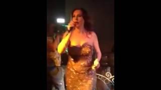 Teuta Selimi - Te kam pas si hajmali live 2015