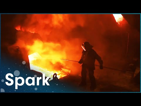 What Will Happen If Earth Keeps Getting Warmer? | Avoiding Apocalypse | Spark