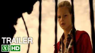 American Fable Official Trailer 2017 Thriller Movie HD