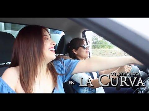 Micheladas La Curva Horacio Gómez Y Los Del Carmen