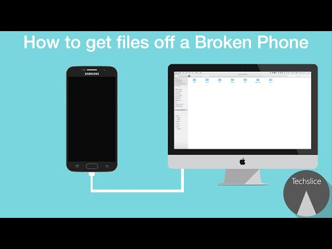 how-to-get-files-off-a-broken-phone