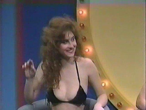 Free latin big butt porn videos