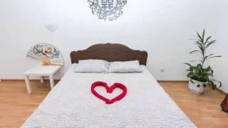видео дешевая гостиница екатеринбург