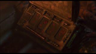 Хищник - Сцена 11/11 (1987) HD