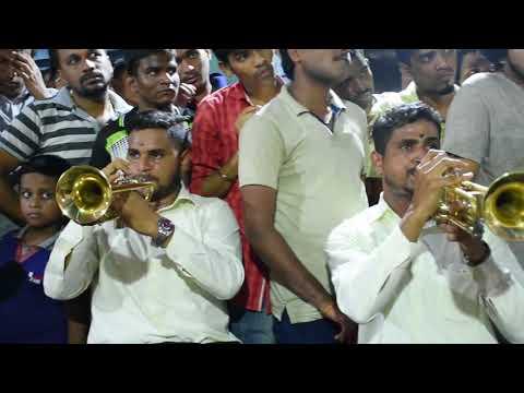 Astik Brass Band Pathak | Contact - 9820467535 | Song - Aap Ke Aa Jane | Movie - Khudgarz