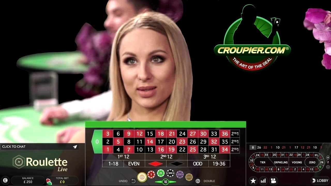 online real casino slizling hot