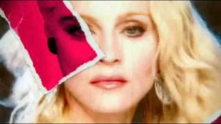 Madonna - Celebration Promo - Official Video