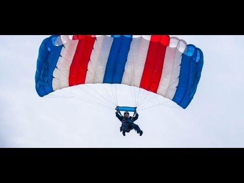 sm parachute css