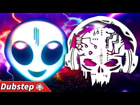 Skrillex - Right In (Katakai Remix)