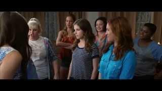 «Идеальный голос 2» — фильм в СИНЕМА ПАРК
