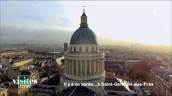 Popular Videos - Panthéon - YouTube 59722bef3ce