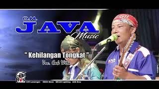 Download Lagu Kehilangan Tongkat - Cak Wito - Java Music mp3