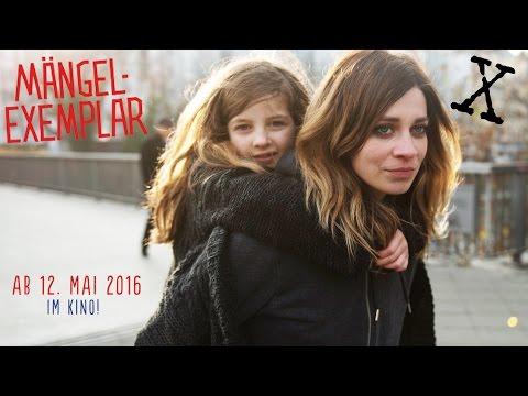 MÄNGELEXEMPLAR | Trailer (XV) german - deutsch [HQ]