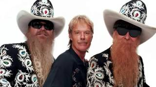 ZZ Top -  La Grange (With Lyrics)