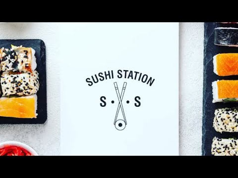 Sushi Station Last Exit Al Khawaneej Youtube Station sushi has been preparing the best sushi in san diego since 1998! youtube