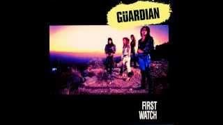 Guardian - Rock In Victory