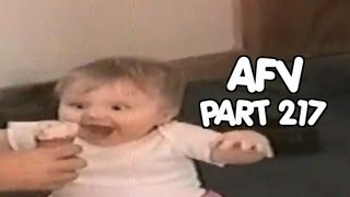 afv part 217 new america s funniest home videos funny clips fail montage compilation