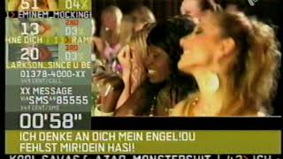 Video Yamboo - Mapouka [VIVA PLUS] (GET THE CLIP) {2005} download MP3, 3GP, MP4, WEBM, AVI, FLV Agustus 2018