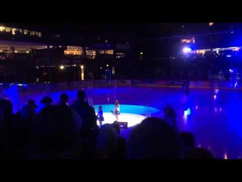 Espoo Blues - Helsinki IFK